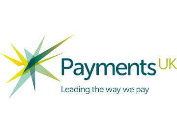 Payments UK