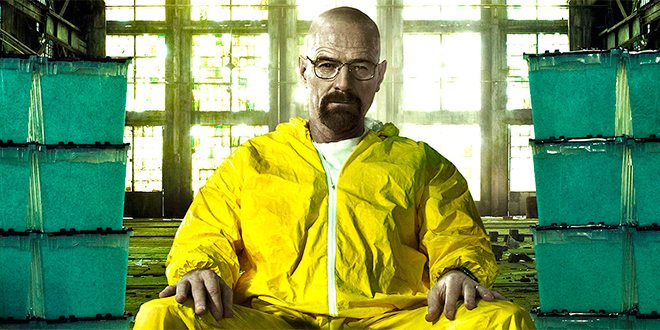 breakingbad-ft